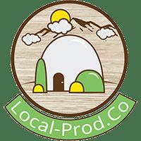 Local Prod