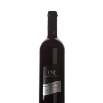 Pinot-Noir.