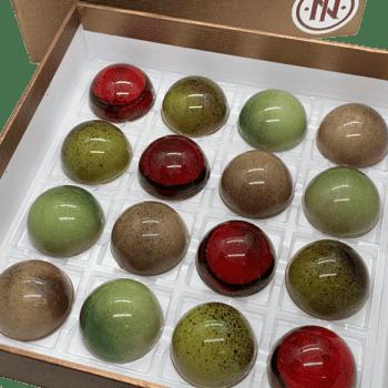 chocolat-boites-2