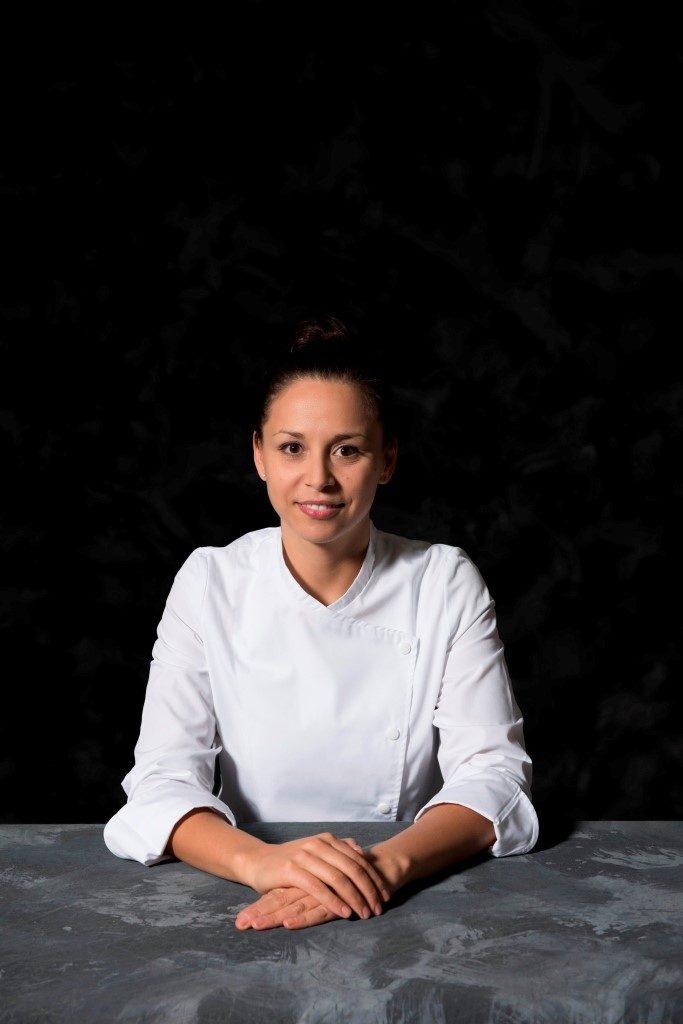 Natalia Chocolat