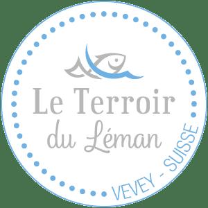 Le Terroir du Léman