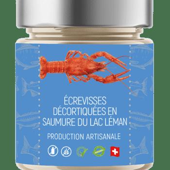 ecrevisses_decortiquees-1