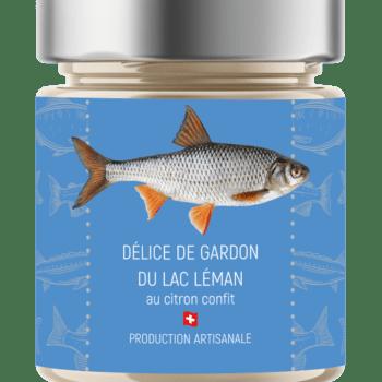 gardons_citron