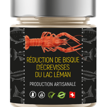 reduction_bisque-1