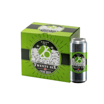 CAN-6-pack-biere-blanche-IPA-