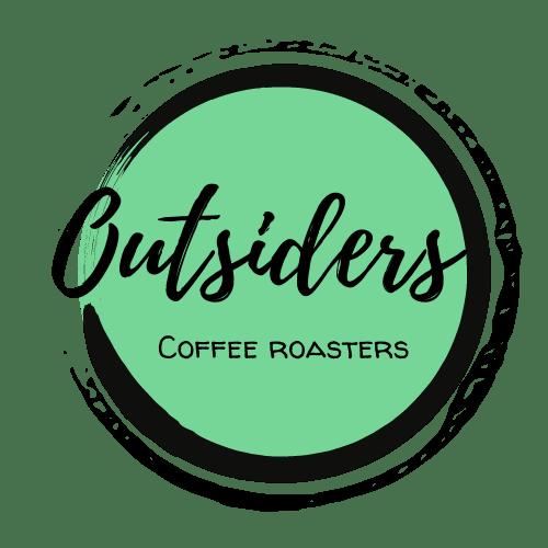 Outsiders Coffee Roasters