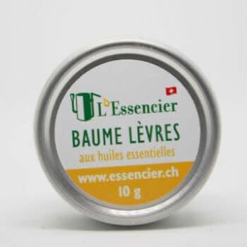 baume-pour-les-levres-aux-huiles-essentielles