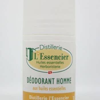 deodorant-hommes