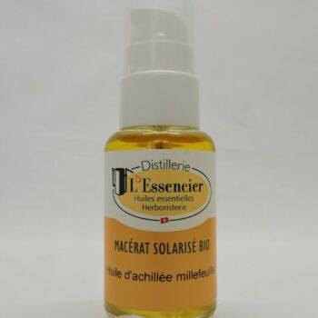huile-d-achillee-millefeuille-macerat-solarise