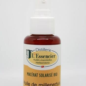 huile-de-millepertuis-macerat-solarise
