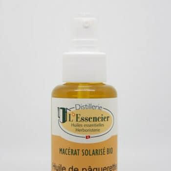 huile-de-paquerettes-macerat-solarise