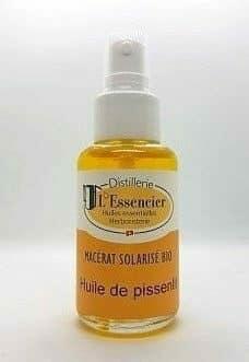 huile-pissenlit-macerat-solarise