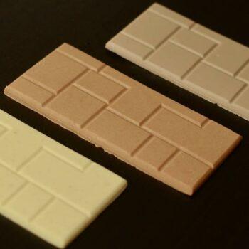 Tablettes Créatives