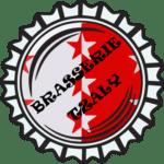 Brasserie Tzaly